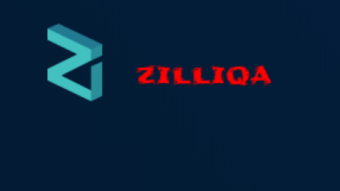 Zilliqa coin: A proof of work coin for issuing tokens and creating Dapps on its network