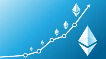 The Ethereum course will take off soon: 3 factors that indicate the upcoming surge in ETH volatility