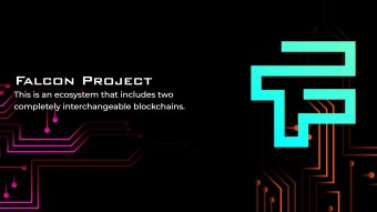 Falcon Project Proof of Hold: An Ingenious Innovation That is Transforming Blockchain Reward Systems