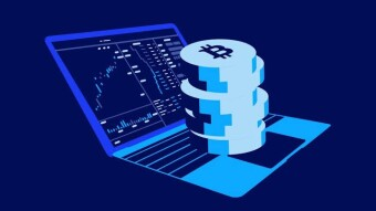 Researcher suggest exchange can counter attacks by renting mining power