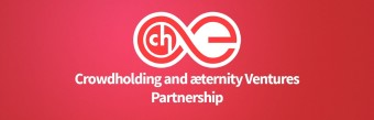 Crowdholding Partner's with Aeternity Ventures to support Starfleet Acceleration Program