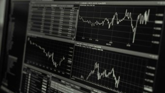 QuadrigaCX : Firm representing the Creditors want proof of Death of Exchange CEO.