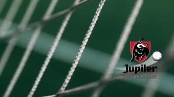 Jupiler League Week 6 Saturday Previews