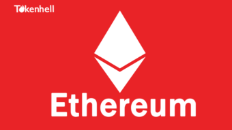 Ethereum holds above $180: Is this the early stage of its next journey to All-time-high