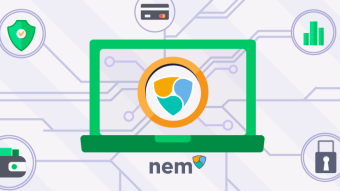 The New Economy Movement (NEM) – What Do You Need to Know?