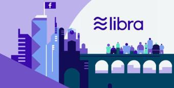 International regulators warn about the risks of Libra