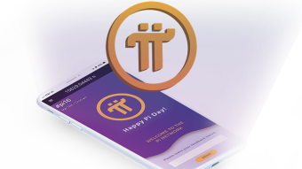 Divided by Pi... A new crypto