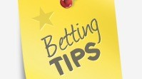 07 October 2019 Betting Tips