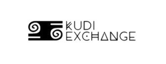 "Kudi.Exchange — ""Coinbase + Venmo"" for Emerging Markets — Live in Beta!"