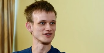 Vitalik Buterin shared details about the improvements that would come to the Ethereum network