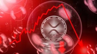 Ripple: market analysis (November 21st to November 27th 2019 on BTC / XRP pair) - Price Prediction