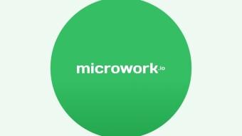 General Blockchain Inc. a.k.a. Microwork