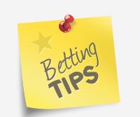 07 September 2019 Betting Tips