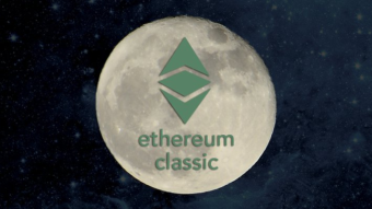 A Quick Overview Of Ethereum Classic Project
