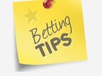 11 December 2019 Betting Tips