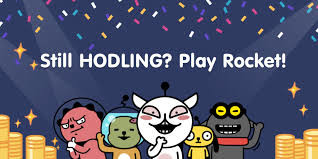 Can you earn Cryptocurrency by playing games?! Yes you can...