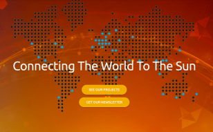 The Sun Exchange: Make a Difference & Earn Bitcoin