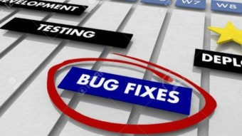 (IJCH) Human 2.0 Bug Fixes, Vulnerability Patches and Updates (Humor)