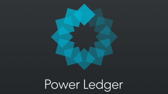 A Quick Overview Of Power Ledger Project