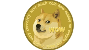 Beginning of the Dogecoin! Why buy a Dogecoin?