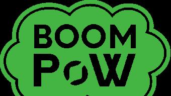 ¡Anunciamos BoomPoW - Gana BANANO proporcionando pruebas de trabajo a sus servicios favoritos!