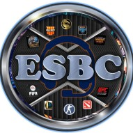 Long-term hold the best investment :  ESBC (Betting, Pos-MN)