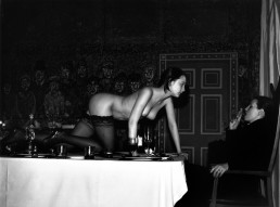 Art of the Adult Performer