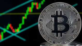 Bitcoin (BTC) analysis: too little volume to break through $8,500