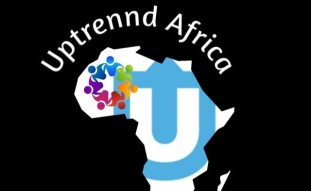 Uptrennd Branch For Africa: Announcement and Trivia.