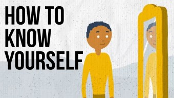 How to Know Yourself Better and Seek Self-Improvement Like Never Before
