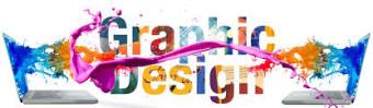 My professional design for publish0x community platform