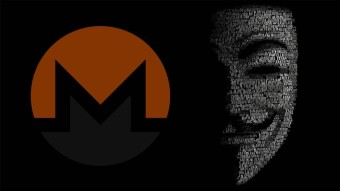 MALICIOUS SOFTWARE on the official website of Monero steals cryptocurrency from users, the news is official
