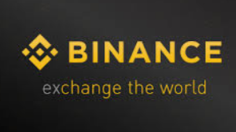 CRYPTOCURRENCIES : BINANCE AND BRAVE BROWSER : THE TOP EXCHANGE AND BROWSER