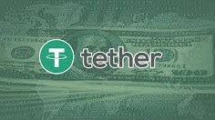 Tether (USDT) is a crypto to stay glued to. Here's why