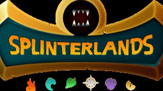 Splinterlands Fun #2 - I know what my deck is missing!