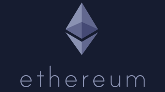 ETH update - Where does this week bring us ?