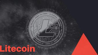 Litecoin: market analysis  - Price Prediction