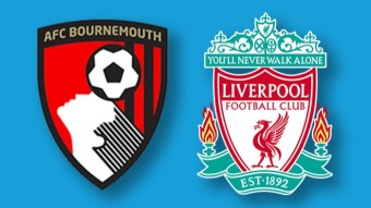 Liverpool Set to Face Bournemouth at the Dean Court Tomorrow as They Aim for Another Crucial 3 Points