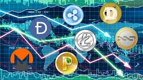 What to Consider Before Investing in Cryptocurrency [ Comprehensive Guide to Help You Understand Key Factors to Consider ]