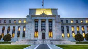 (IJCH) Video Recommendation: The Fed Scam and Why Rate Cuts make Bitcoin an Attractive Investment