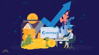 How to Create and Manage a Crypto Fund on Shrimpy