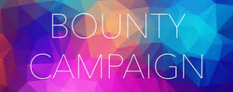 How to write a good bounty campaign article?