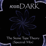 The Stone Tape Theory (Spectral Mix)