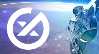 Arkane Network Partners with 0xGames to Make User-Friendly Games