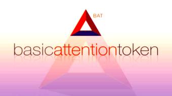 """TA Master""  Basic Attention Token(BAT): The Game Changer"