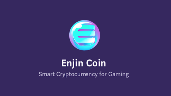 What is Enjin (ENJ)? [A Comprehensive Guide to Enjin]