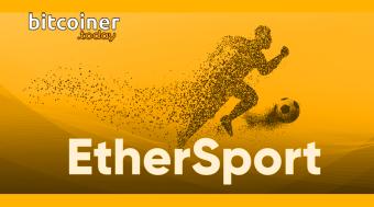 Ether Sport Online sports prediction platform