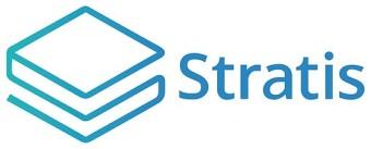 Stratis Platform 2016 - 2019 - Happy Birthday