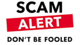 ⚠️Scam Alerts⚠️12 SCAM AIRDROPS - BE CAREFUL