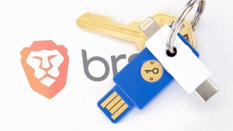 Brave Launches Next-Generation Browser that Puts Users in Charge of Their Internet Experience with Unmatched Privacy and Rewards